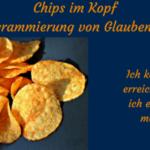 Chips im Kopf – Umprogrammierung von Glaubenssätzen
