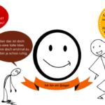 Gegenwind – Mit Navi, High Heels und Make up gegen Fehlentscheidungen, Rückschläge und Kritik