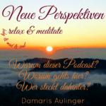(NP0) Worum geht es in diesem Podcast und wer steckt dahinter