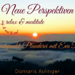 (NP3) Wendepunkt-Plauderei mit Eva Peters