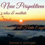 (NP7) Wendepunkt-Plauderei mit Heike Engel-Wollenberg