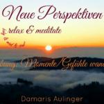 (NP10) Momente und Gefühle ändern