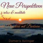 (NP11) Wendepunkt-Plauderei mit Barbara Hämmerle