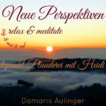 (NP15) Wendepunkt-Plauderei – Was Intuition bewirken kann
