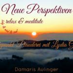 NP2 – Wendepunkt-Plauderei mit Lydia Gajewsky