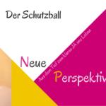 (NP5) Der Schutzball