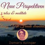 (NP6) Mit Freude dranbleiben