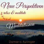 Meditationen