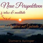 (NP1) Wendepunkt-Plauderei mit Gabriela Leopoldseder