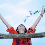 (NP20) Wie die mentale Bändertrennung funktioniert