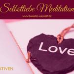 (NP14) Selbstliebe – Meditation