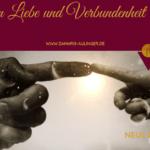 (NP23) Akzeptanz in Liebe und Verbundenheit – Meditation