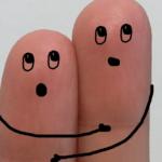 (NP25) Warum Angst ein gutes Gefühl ist und wie du sie dir zum Freund machen kannst