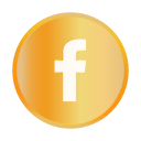 iconfinder_facebook_3194829