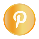 iconfinder_pinterest_3194817