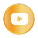iconfinder_youtube_3194819