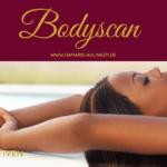 [NP45] Bodyscan